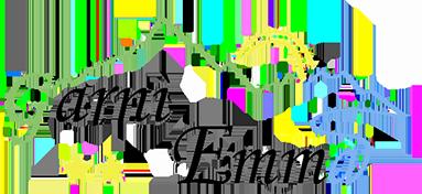 logo garni02